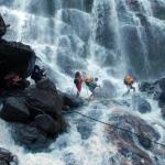 Непал - страна для пешего горного туризма title=