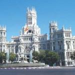 Мадрид title=