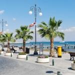 Увлекательные путешествия на Кипр title=